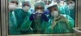 infermiera infermieri