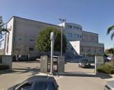 clinica del mediterraneo ragusa