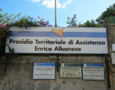pta enrico albanese