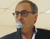Lello Vasco