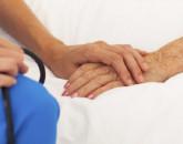 assistenza domiciliare integrata legacoopsociali