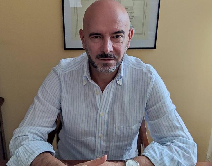 Giuseppe Intravaia