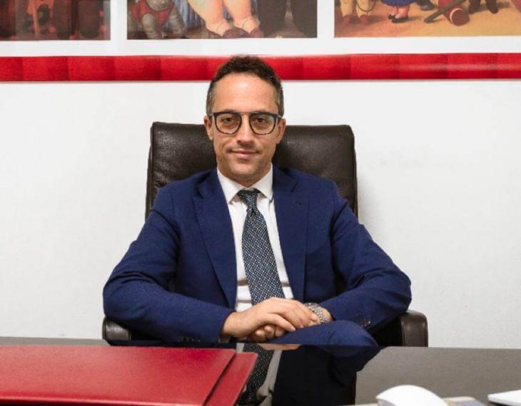 Obbligo di vaccinazione Gianfranco Fidone