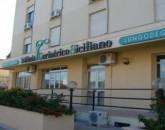 istituto geriatrico siciliano