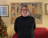 Gaspare Di Lorenzo TSRM