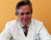 sclerosi multipla michele vecchio