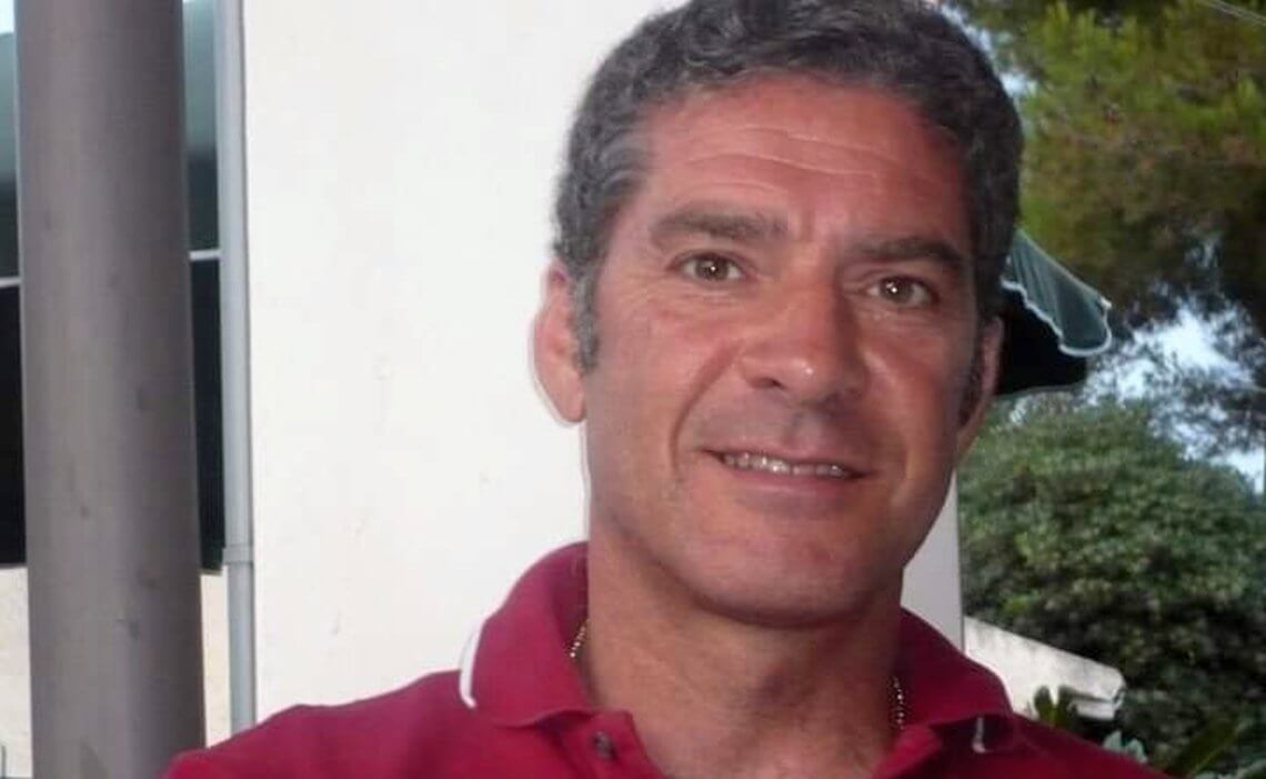 Bruno Varsallona