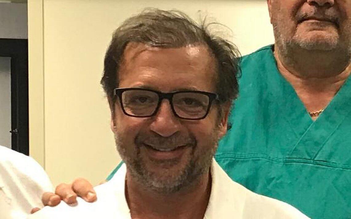 Daniele Giannotta