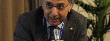 mutilazioni genitali femminili Salvatore D'Amati